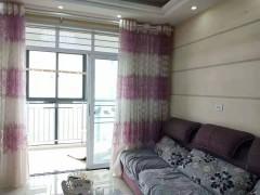 (石首城区)江山书苑3室2厅2卫,低于市场价的房子