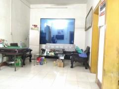 毛巾厂小区3室2厅1卫
