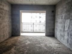 金色港湾4室2厅2卫,中层毛坯采光好,可议价按揭