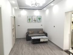 实验小学房人民医院宿舍3室,精装修,中层可议