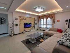 紫燕大厦3室2厅2,精装拎包入住,可议