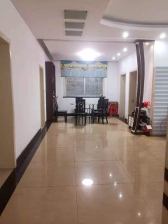 文昌文峰学区房,市委隔壁,2楼149平,47万诚售