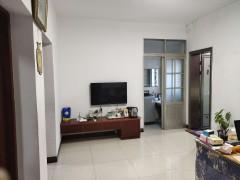 纺织局小区3室,二楼简单装修,价格优惠