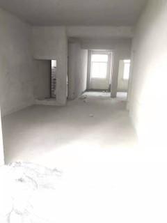 民乐苑3室2厅,中层毛坯采光好,文华小学学区房,可议