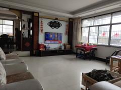 笔架中学旁,锦江花园旁,189平4房,只45.6万带走
