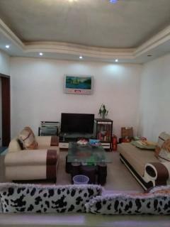 滨江花苑2室2厅,简单装修,采光好,可议价