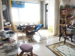 文昌文峰学区房,好汉坡上面,128平,29万诚售