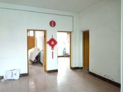 绣林小学隔壁,文水苑2房。20万急售