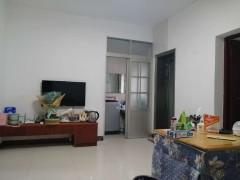 (石首城区)工商银行宿舍2室2厅1卫