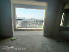 好房出售)香榭丽都3室2厅2卫64.6万118m²出售