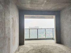 (石首城区)阳源花园3室2厅2卫77万136.13m²出售