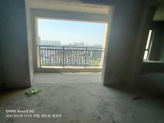 新中百超市旁,香榭丽都电梯小区,中层,单价5千4