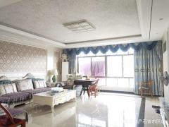 财政局国债宿舍3室2厅2卫88万179.5m²出售