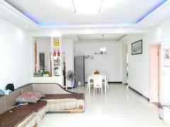 (石首城区)丽天之家3室2厅2卫126m²