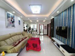 (石首城区)嘉禾广场3室2厅2卫88万131m²出售