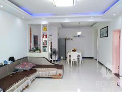 (石首城区)丽天之家3室1厅2卫52.8万126m²出售