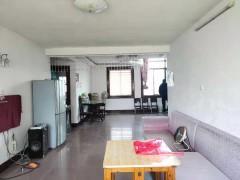 财政局4室,简单装修,环境好,可议价