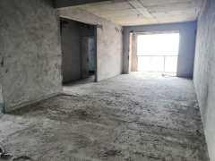 (石首城区)江山书苑3室2厅2卫56万123.22m²出售