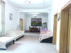 (石首城区)建材局宿舍3室2厅2卫45.5万139m²出售