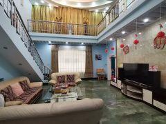 (石首城区)锦江花园5室3厅3卫108万368m²出售