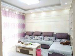 (石首城区)江山书苑3室2厅2卫75万117m²出售