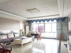 (石首城区)香榭丽都3室2厅2卫80万180m²出售