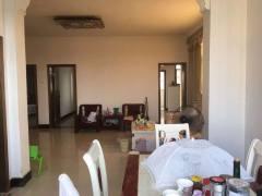 (石首城区)水泵厂小区3室2厅1卫41.8万135.77m²出售