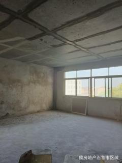 诚心出售粮食局宿舍3室2厅2卫45万145m²出售