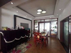 (石首城区)富锦苑3室2厅2卫68万145.27m²出售