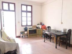 实验小学附近中山苑3楼3房适合养老居住