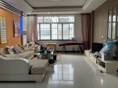 楚源花园,2楼,140平,66万降价急售
