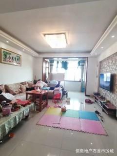 诚心出售丽天之家3室2厅2卫42万124m²出售