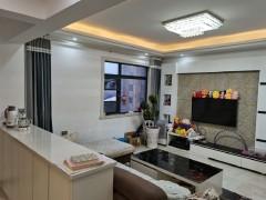 (石首城区)金色港湾3室2厅2卫57.8万90.36m²出售