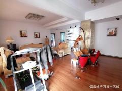 (绣林大道江南名居3室2厅2卫93万140m²出售