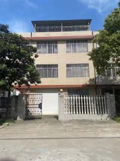 (石首城区)园丁新村5室3厅3卫98万286m²出售