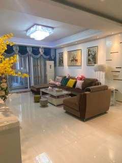 出售(石首城区)紫燕大厦3室2厅2卫151平精装修