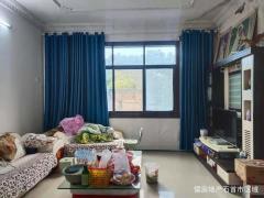 文峰中学隔壁,4楼113平,33万诚售