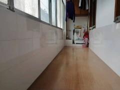 (石首城区)安聚园3室2厅1卫39.8万116.75m²出售