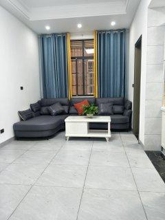 (石首城区)实验小学宿舍2室2厅1卫35.8万80m²出售