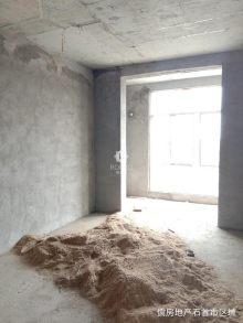 太平坊清水毛坯,现浇结构,楼龄新,70年产权过户便宜