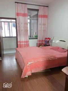 (石首城区)钰龙花园3室2厅2卫58万134.82m²出售