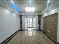 (石首城区)产业花园电梯房4室2厅2卫58万107.32m²出售