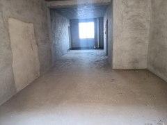 (石首城区)锦绣城4室1厅1卫58.8万132m²出售