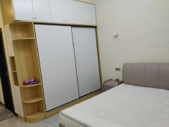 (石首城区)龙腾花园3室2厅2卫64.8万127m²出售
