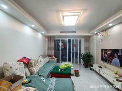 (石首城区)阳源花园3室2厅2卫,中高楼层88万131.78m²出售