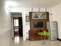 (石首城区)香港城2室1厅1卫18万64m²出售