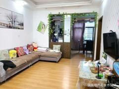 文峰中学附近2房,简单装修,价格优惠