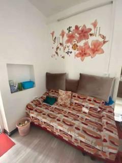 (石首城区)防疫站小区2室2厅1卫25.8万73m²出售