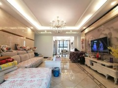 (石首城区)香榭丽都3室2厅2卫82.8万137.86m²出售