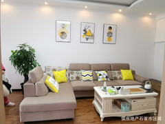 房东急售依水佳苑2室2厅1卫35万125m²出售